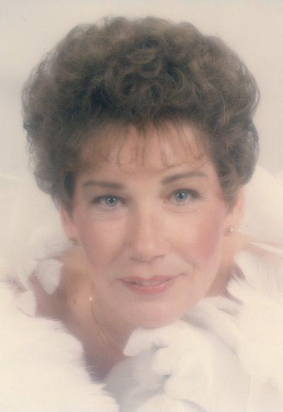 Sheila Davenport | Obituaries | qconline com