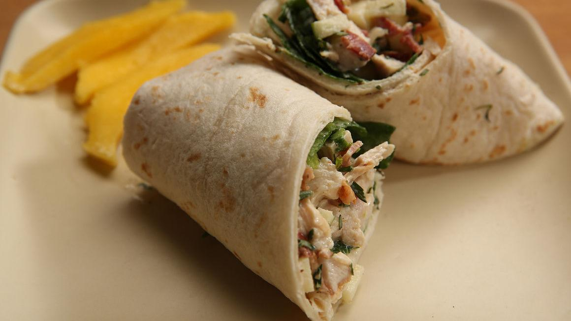 head to europe for crisp white wines to match grilled chicken wraps food qconline com