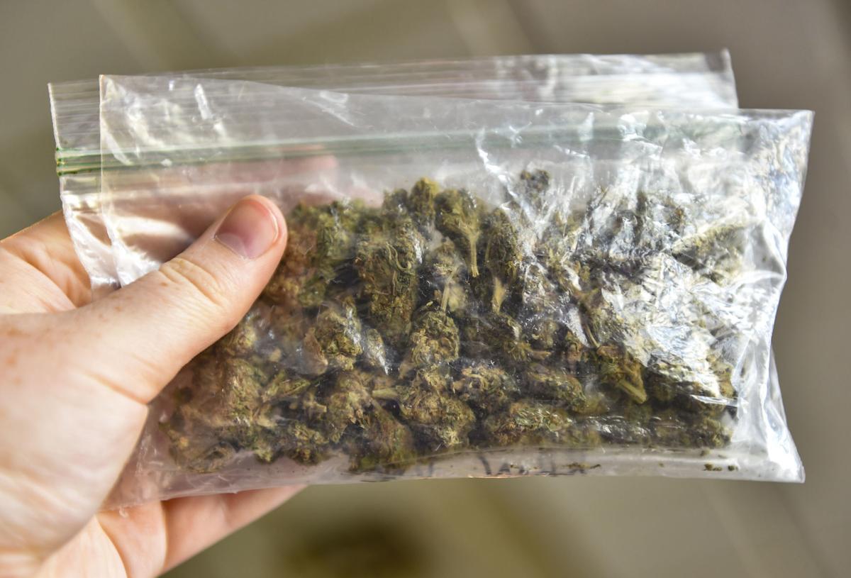 063019-qct-qca-marijuana-1.jpg