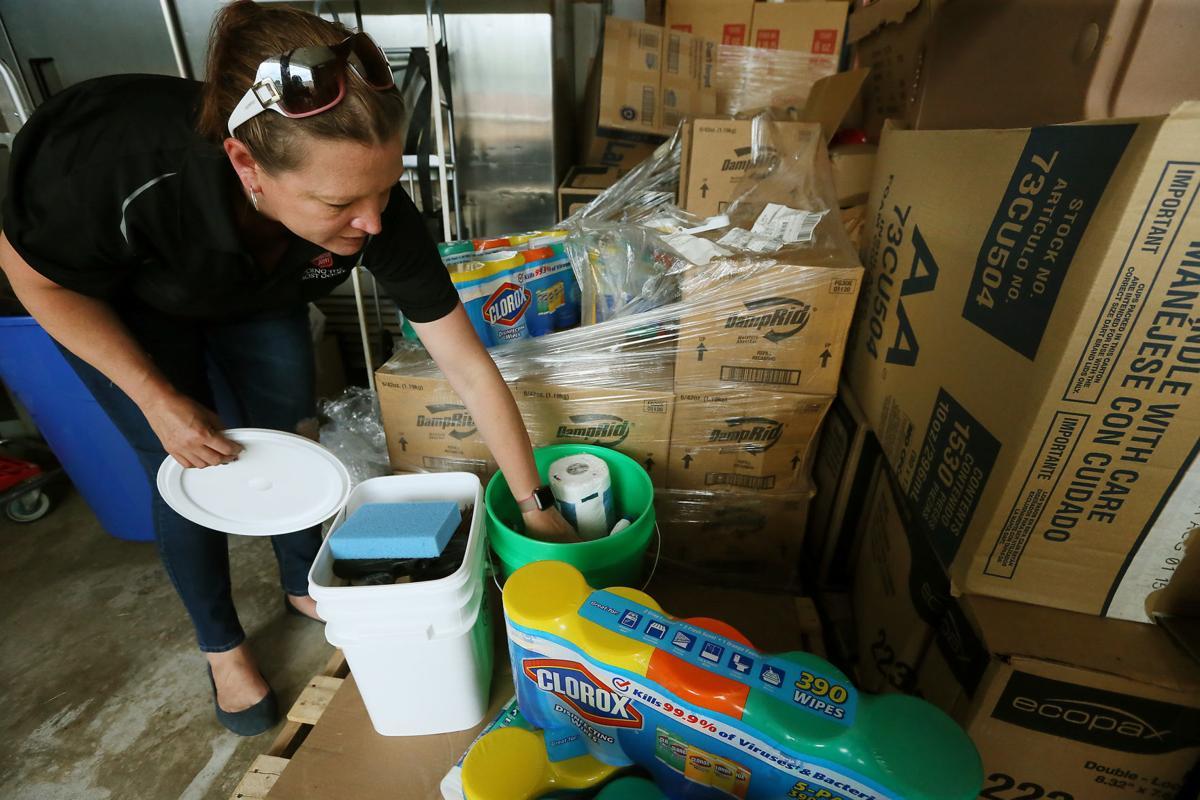 070119-qct-qca-flooddonations-001