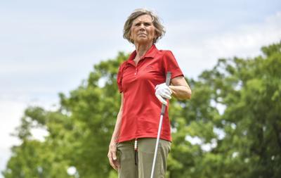 061219-qct-qca-golf-05.jpg