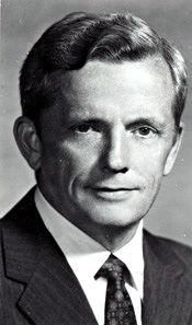 U.S. Rep. Paul Findley