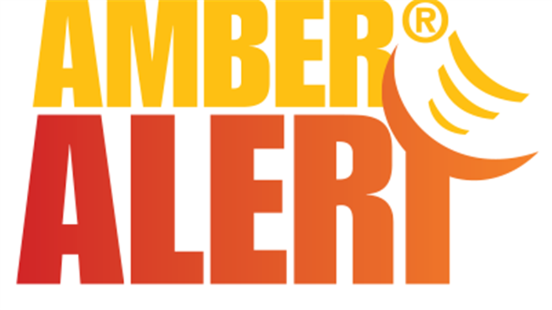 Amber Alert Canceled And Children Found In Moline Coal Valley Man Charged Crime Courts Qconline Com
