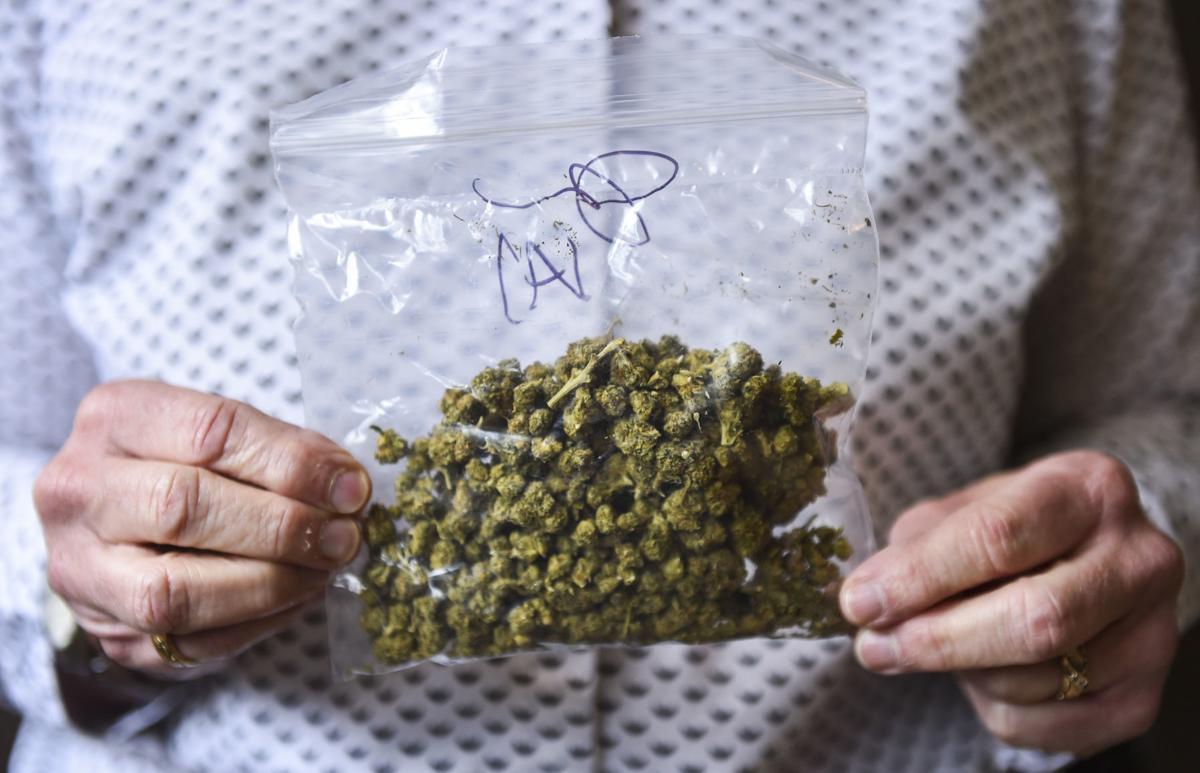 063019-qct-qca-marijuana-5.jpg