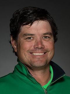 Ryan McClintock, Short Hills CC head golf pro