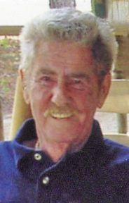 Richard H. De Wispelaere
