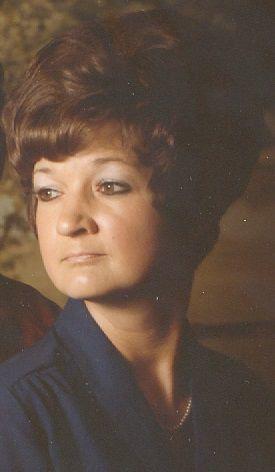 Bonnie L. Simpson
