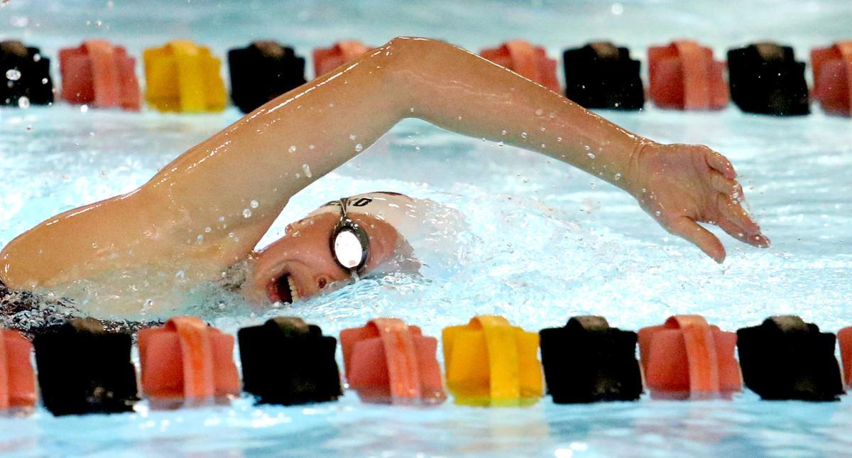 101219-mda-spt-ut-swim-invite-003