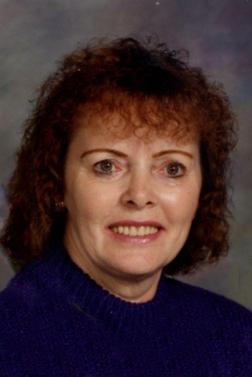 Sandra Duncan Obituaries Qconline Com