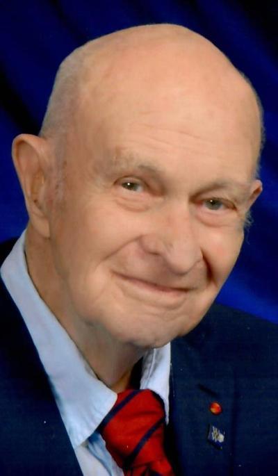 Clement Cunningham