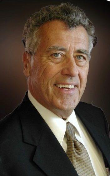 Ludwig Ingram Einess Jr.