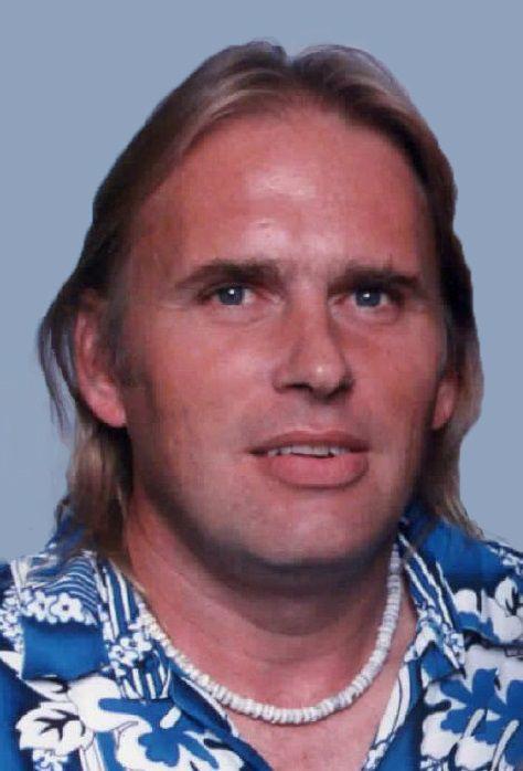 Thomas E. Wynes