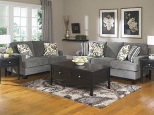 Furnish 1-2-3 Living Room Furniture