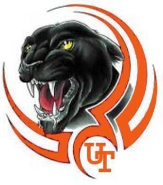United Township logo