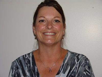 Sharon Widick