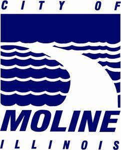 Moline Logo