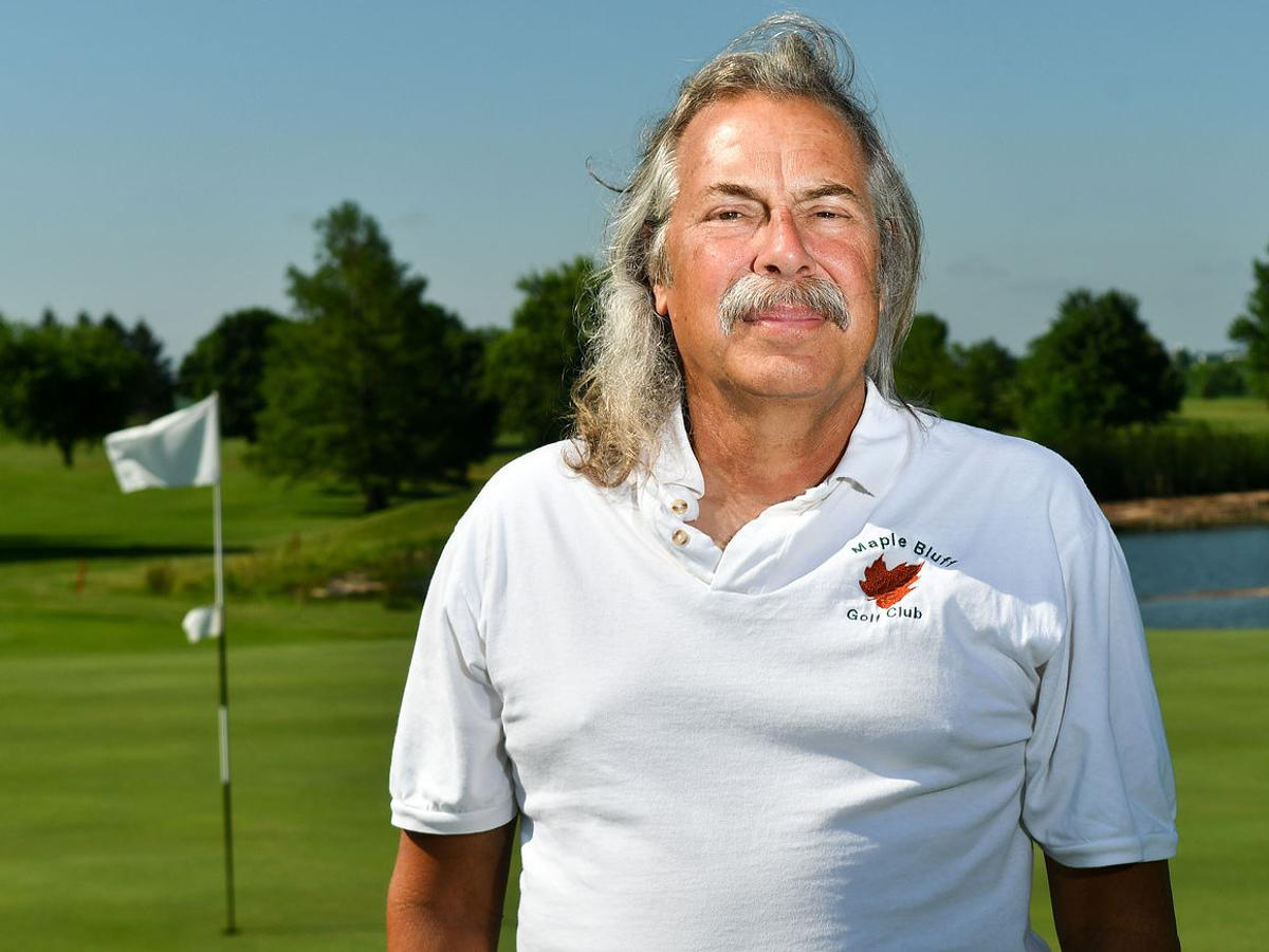 Celebration Planned At Maple Bluff Golf Qconline Com