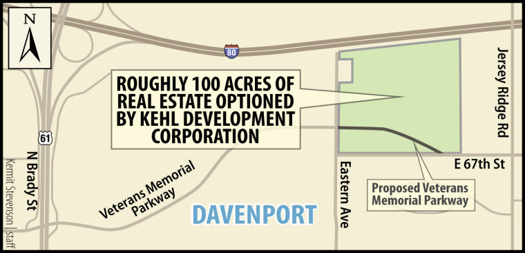 Davenport officials have questions on proposed casino local davenport officials have questions on proposed casino ccuart Images