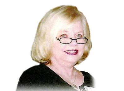 Marlene Gantt