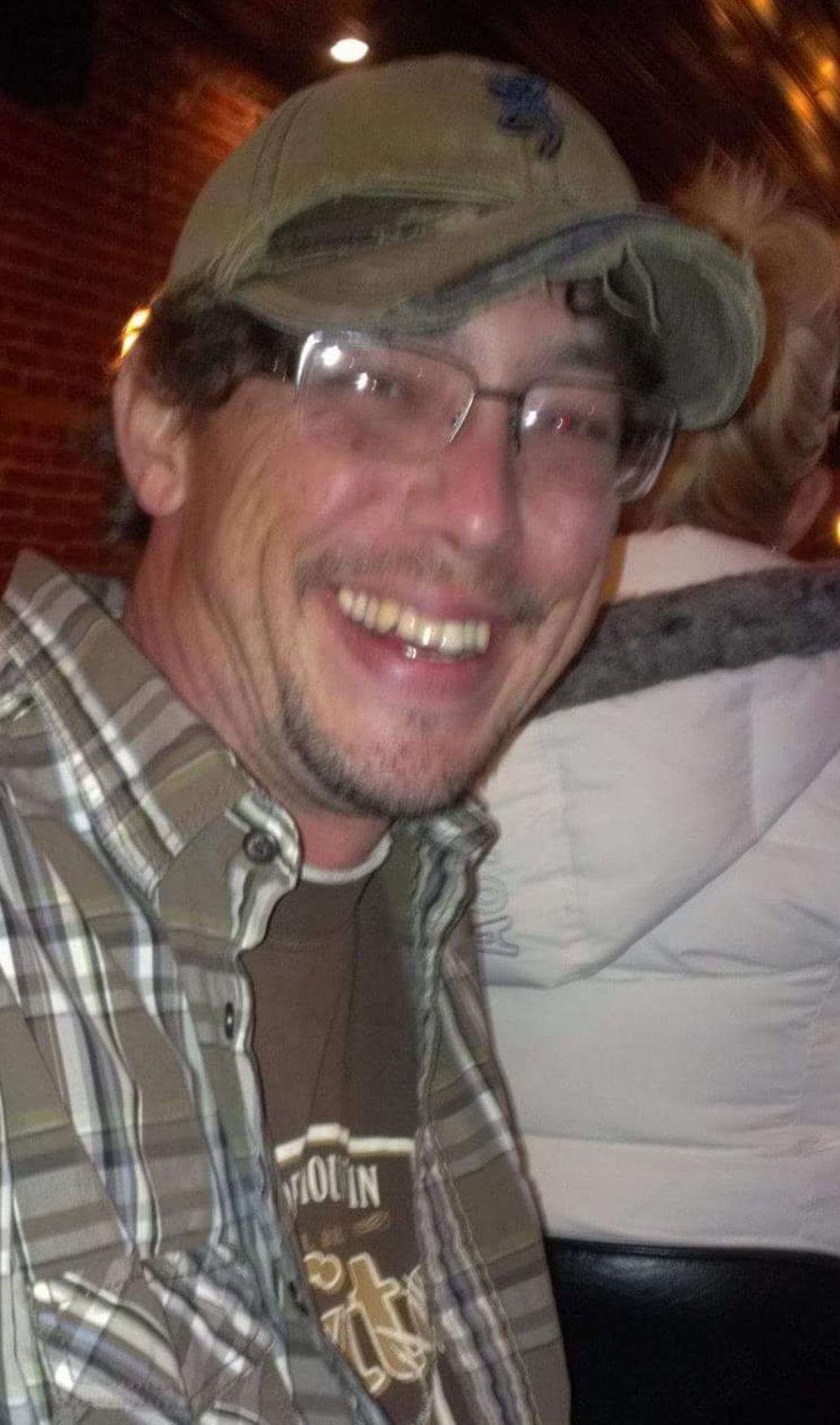 Kyle Sproston Obituaries Qconline Com