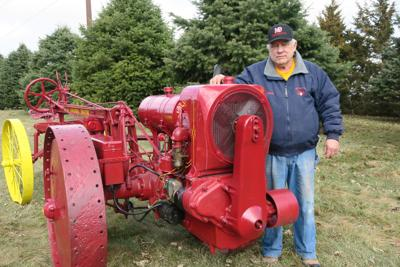 090819-mda-nws-tractor