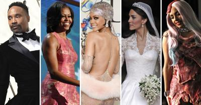 Fashion decade cover.jpg