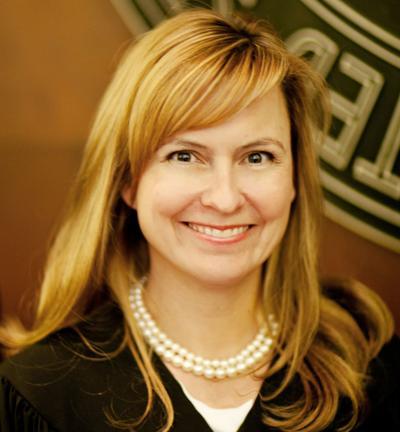 Sara L. Darrow