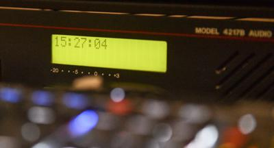 051219-qct-qca-radiobigstory-010a.JPG