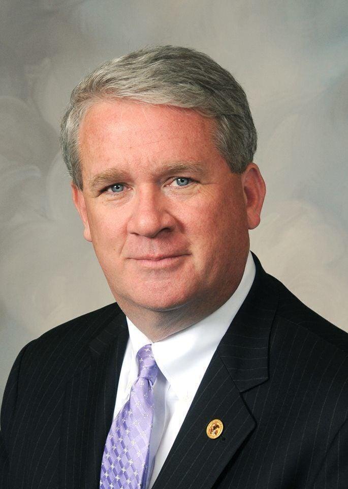Jim Durkin