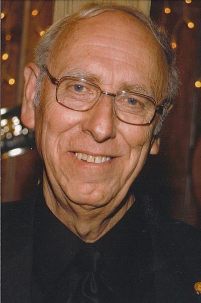 Neal P. Thirtyacre