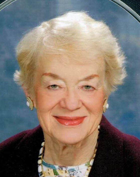 Joy Tunberg-Taylor