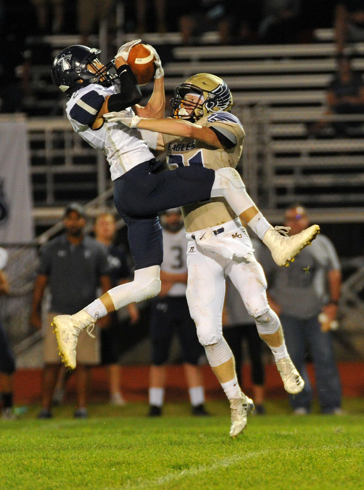 99d6888f13d Annawan-Wethersfield 'D' forces key late turnovers in win at Mercer ...