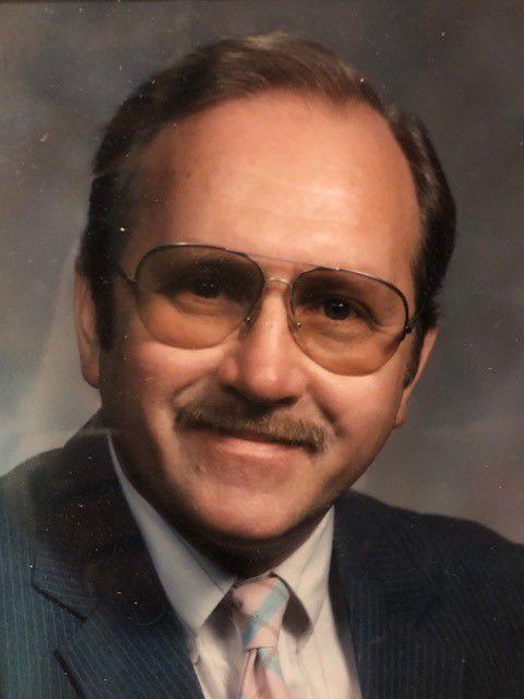 Vernon V  Wilson Jr  | Obituaries | qconline com