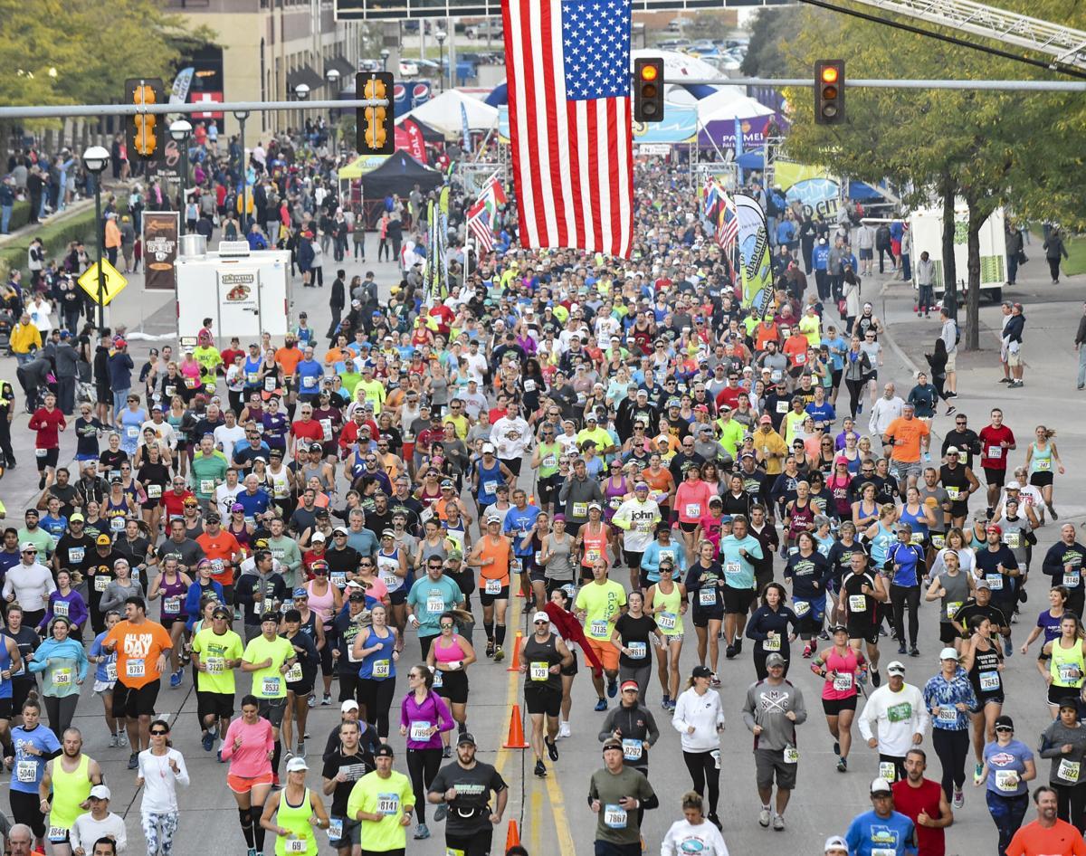 092318-qc-marathon-jg-34a.jpg