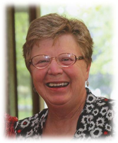 Judy DeBoever