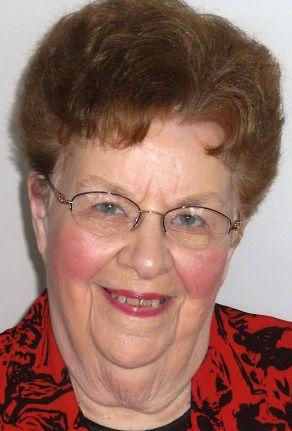 Virginia E. Humbert