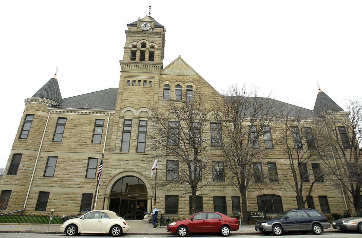 Davenport-City-Hall-001