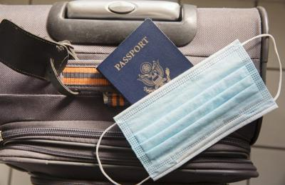 Why (and How) to Renew Your Passport Now, Even If You're Not Traveling Soon
