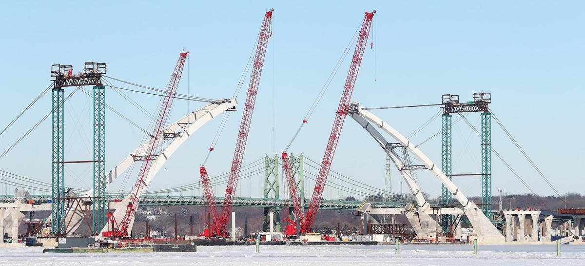 021420-qc-nws-new-74-bridge-001