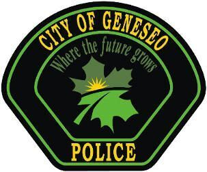 Geneseo patch