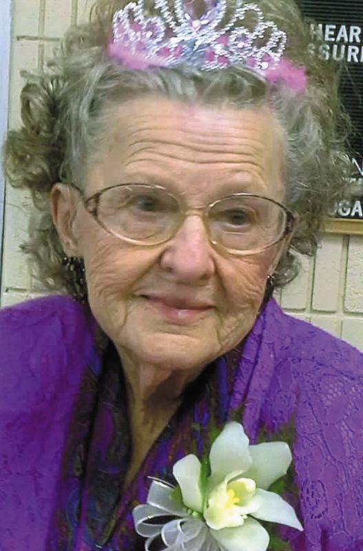 Irene J  Jacobs | Obituaries | qconline com