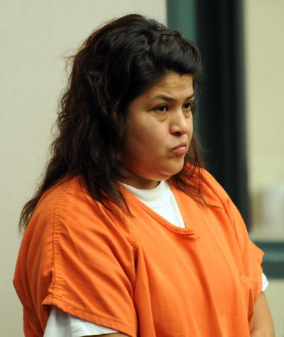 Rockford woman pleads guilty, gets prison in fatal hit-and-run of Emilio Perez