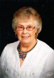 Vicki Walz