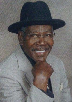 Vernon Dickens | Obituaries | qconline com