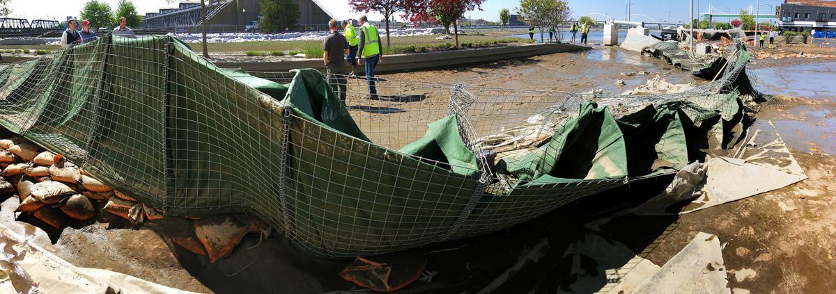 051419-qct-flood-update-001