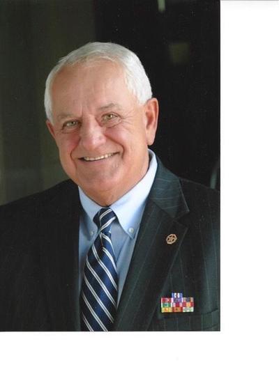 Bill Albracht
