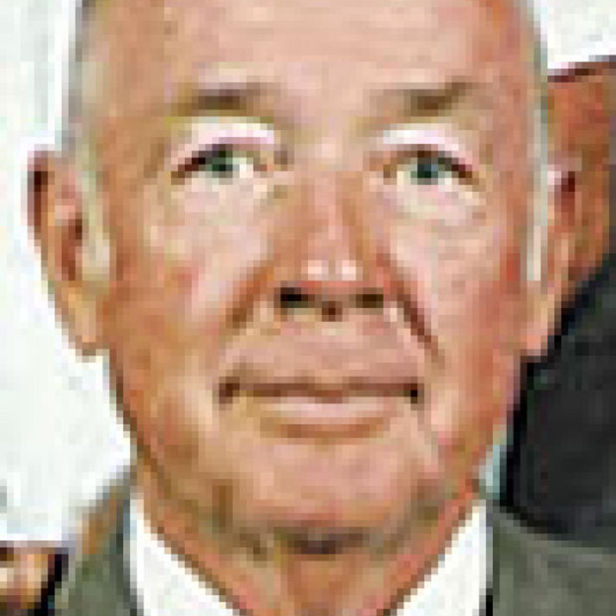 Donald Allen Obituaries Qconline Com