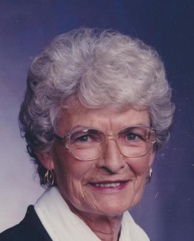 Betty Jo Miller   Obituaries   qconline com