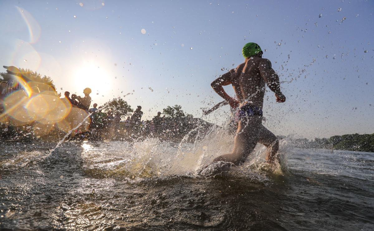061618-qct-triathlon-021