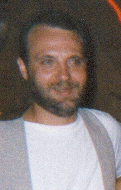 Gary Christiansen
